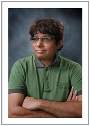 Rajendra Khare - SEI Authorised CMMI Appraiser and Instructor